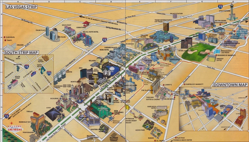 las vegas strip map pdf with Carte 20stip 20hotels on Historical Map moreover Niagara Falls Tourist Attractions Map in addition Home moreover High Resolution Maps additionally Las Vegas Strip Map.